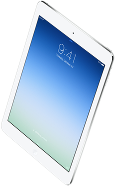 ipad-air-hero-l-2013.png