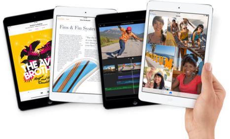 ipad-mini-retina-hero-xl-2013.png